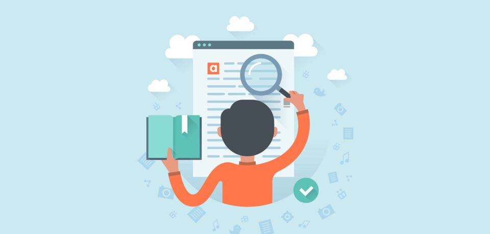 Know About The SEO Ranking Factors To Optimize It Excellently